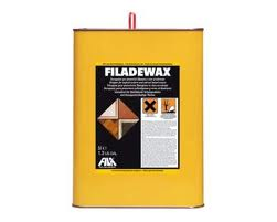 FilaDewax - decapante legno