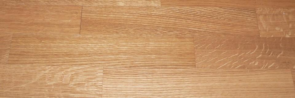 Pulizia parquet col decapante per legno filadewax for Pulizia parquet