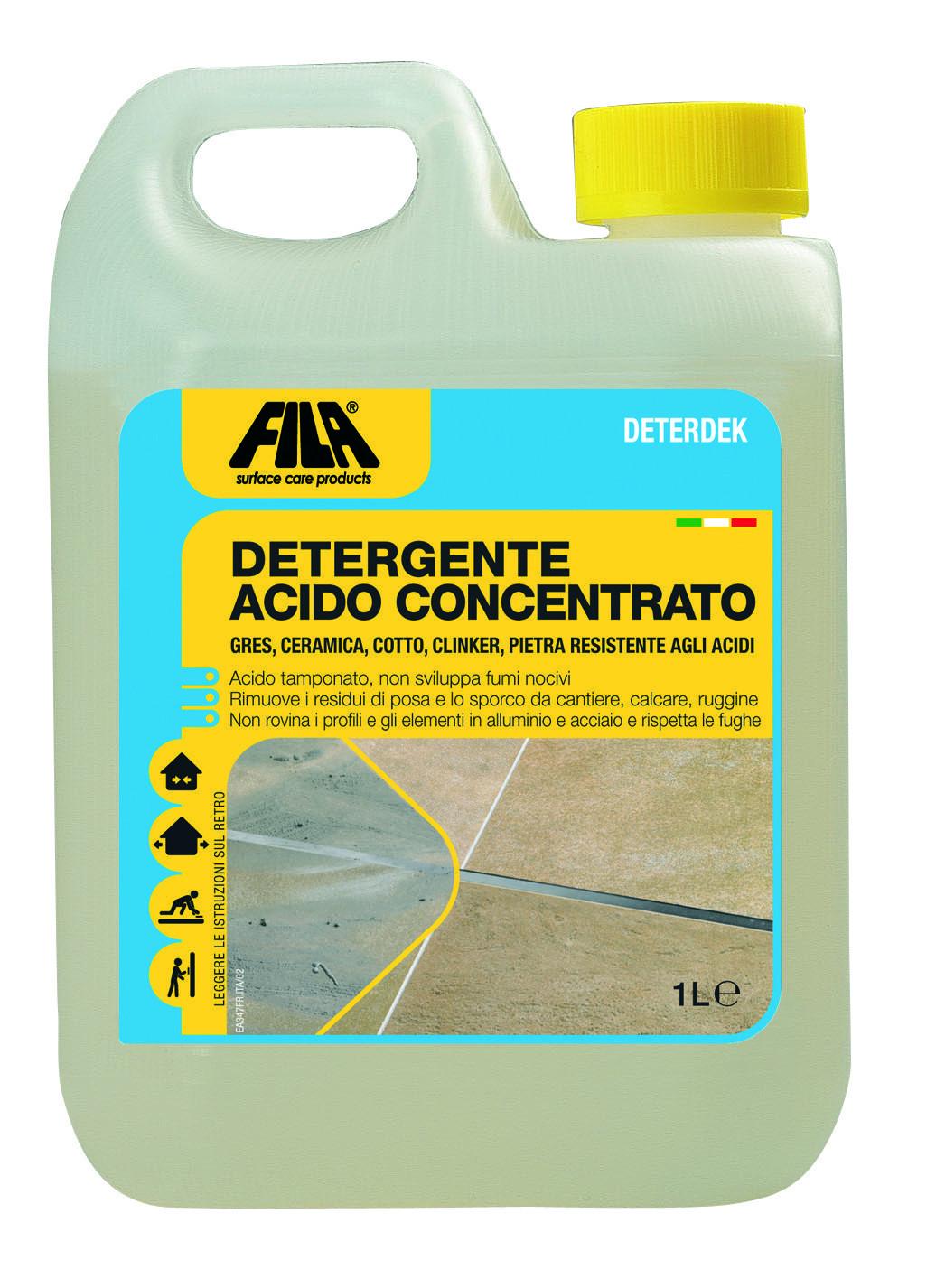 Prodotti pulizia pavimenti dopo la posa pulizia superfici - Pulizia piastrelle dopo posa aceto ...