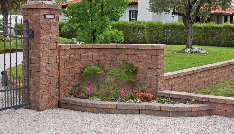 Pareti Dacqua Per Esterni : Impermeabilizzare muro esterno prodotti fila