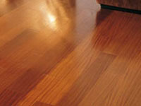 Come Lucidare Il Parquet.Come Lucidare Il Parquet Fila Surface Care Solutions Blog
