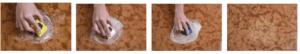 Come Pulire il Marmo Macchiato