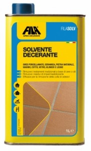 How To Clean Clay Floor Tiles Removing Wax Stains From