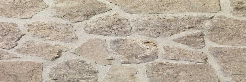 Muri esterni con problemi di alghe muffe e annerimenti - Rivestire muro esterno ...