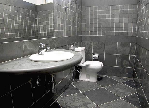 Pulire ardesia manutenzione ardesia - Pavimenti ardesia per interni ...