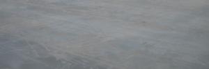 pulizia pavimento cemento garage