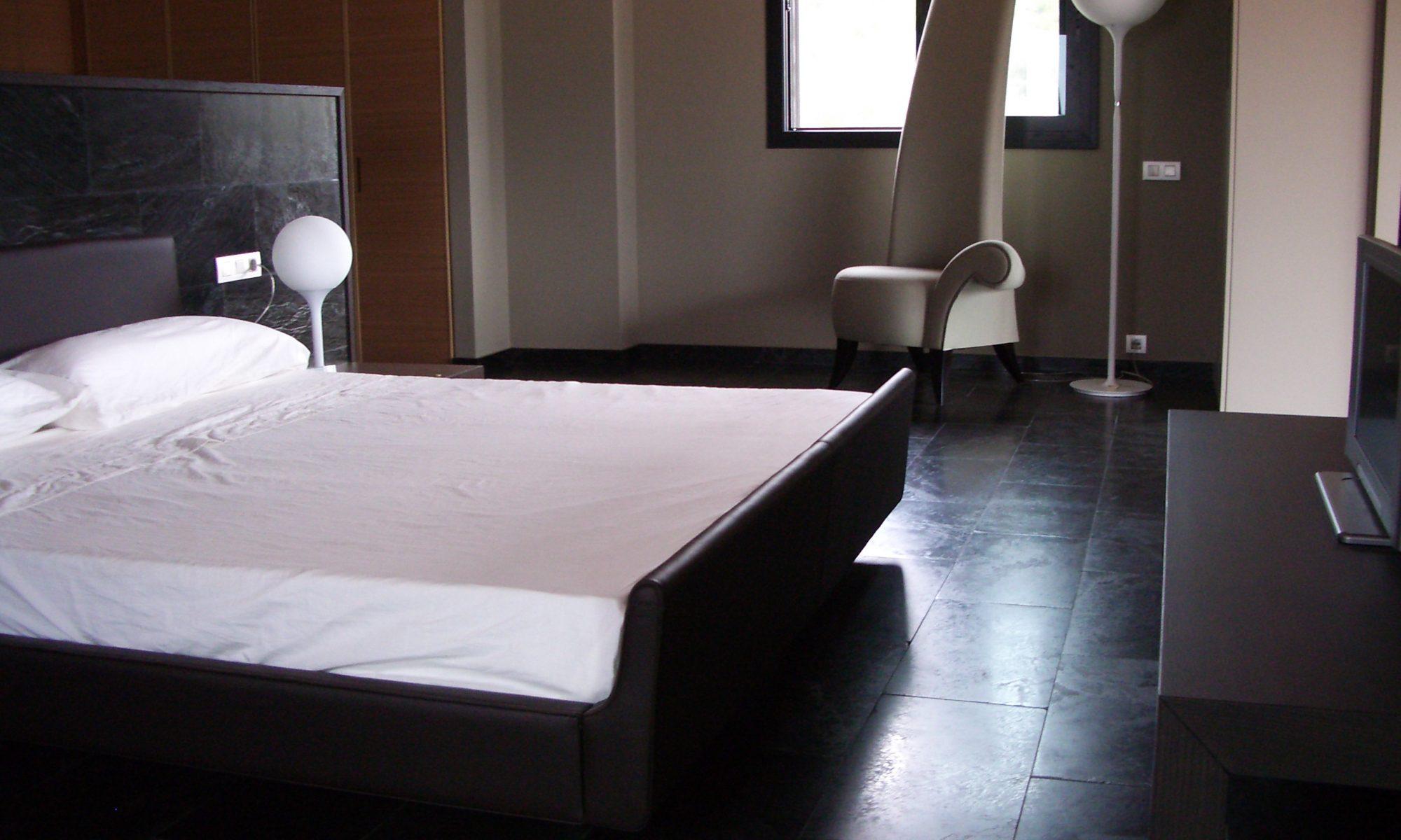 Pulire pavimenti di marmo proteggere pavimenti di marmo - Pavimenti per camere da letto ...