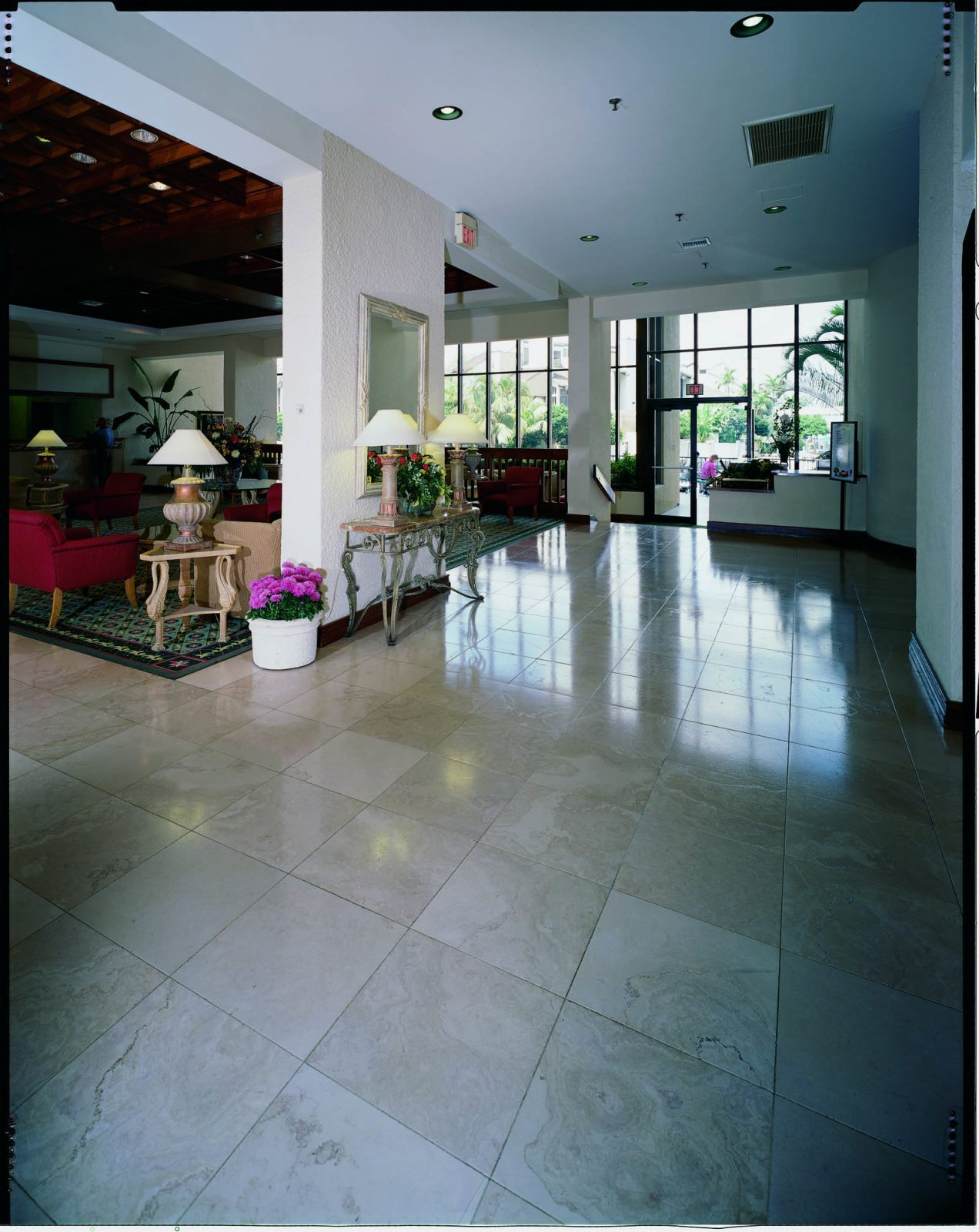 How To Clean A Marble Floor Filacleaner