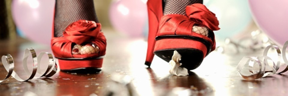 Eliminare Chewing gum pavimento