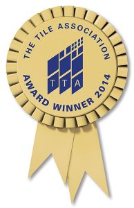 TTA-Award-winner-logo
