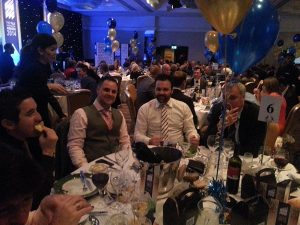 TTA-awards-2014-FILA-table2
