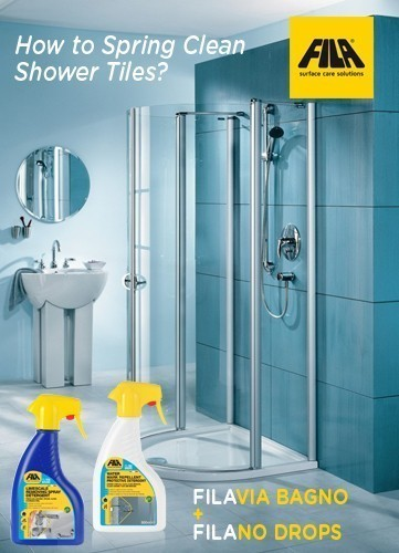 how-to-spring-clean-shower-tiles