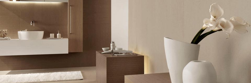 Pulizia del bagno come sconfiggere calcare e batteri in 3 for Pulizia bagno