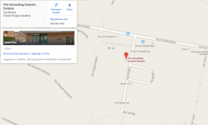 filaconsulting-su-google-maps