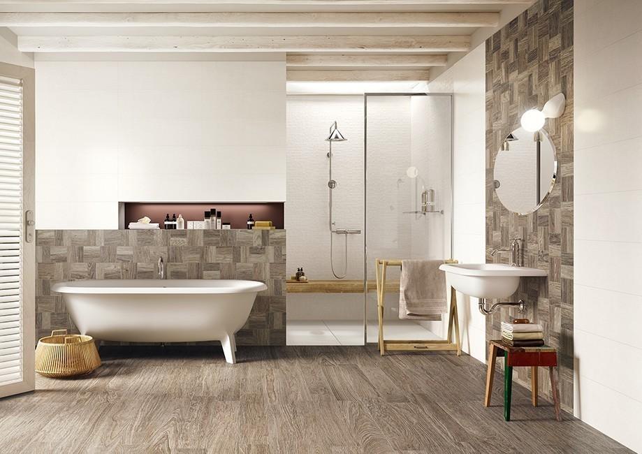 sanitari bagno in stile tags » sanitari bagno in stile sanitari ... - Arredo Bagno Inglese