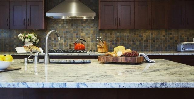 top cucina marmo3