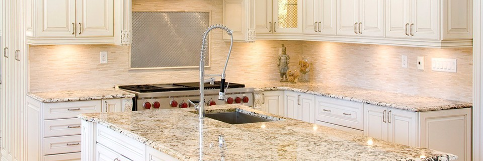 How To Remove Red Wine From Polished Granite