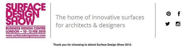 surface-desidgn-show-registration