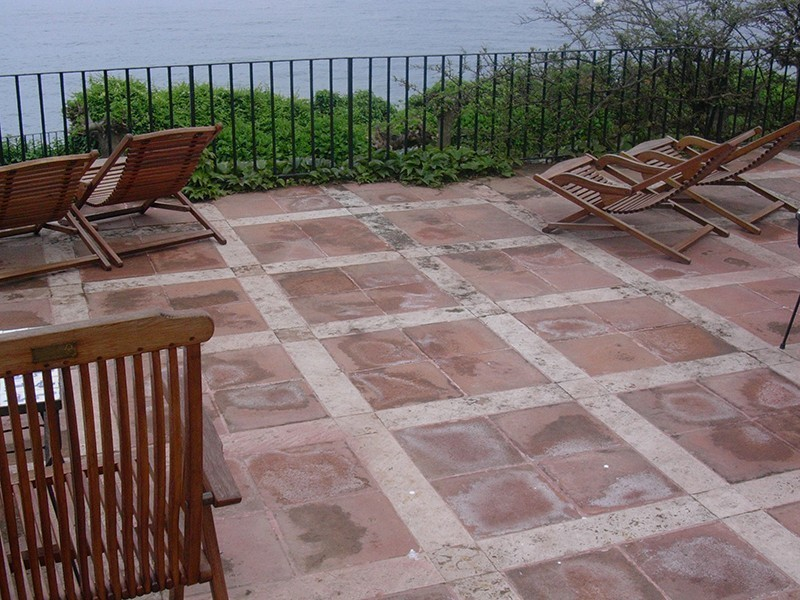 How To Clean Terracotta Outside 3 Tips For Quick And Easy Cleaning