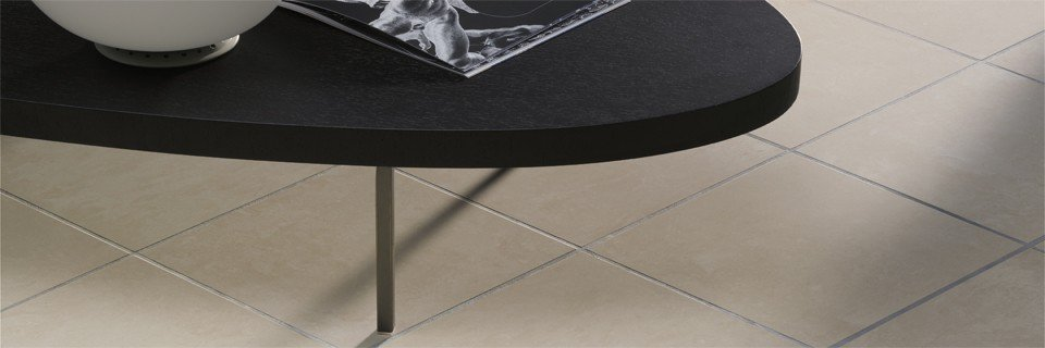 Do you need to seal porcelain tiles?