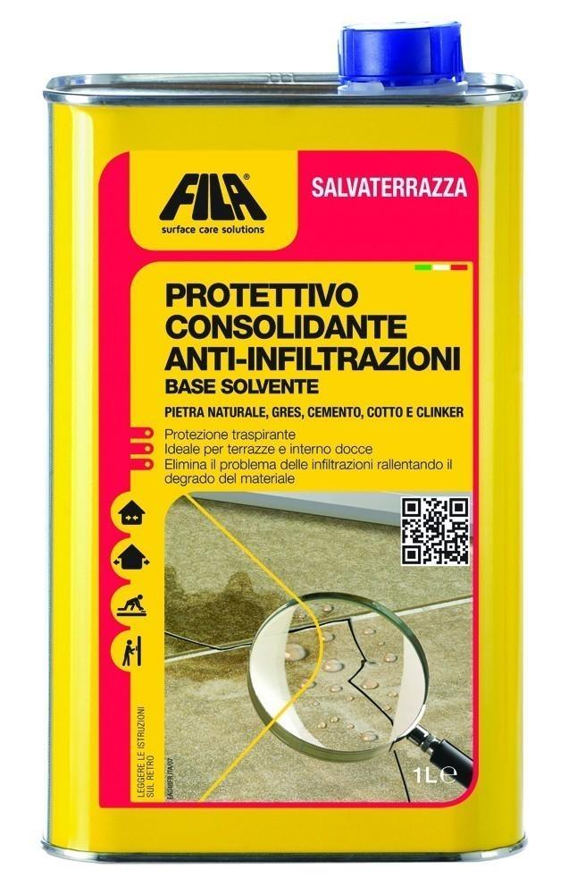 Risolvere il problema delle infiltrazioni in doccia con fila - Sigillare fughe piastrelle doccia ...