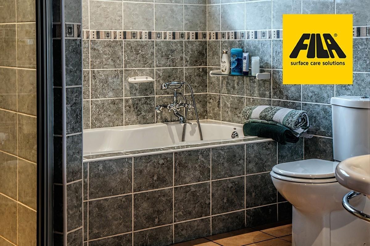 Плитка для ванной комнаты и туалета фото дизайн