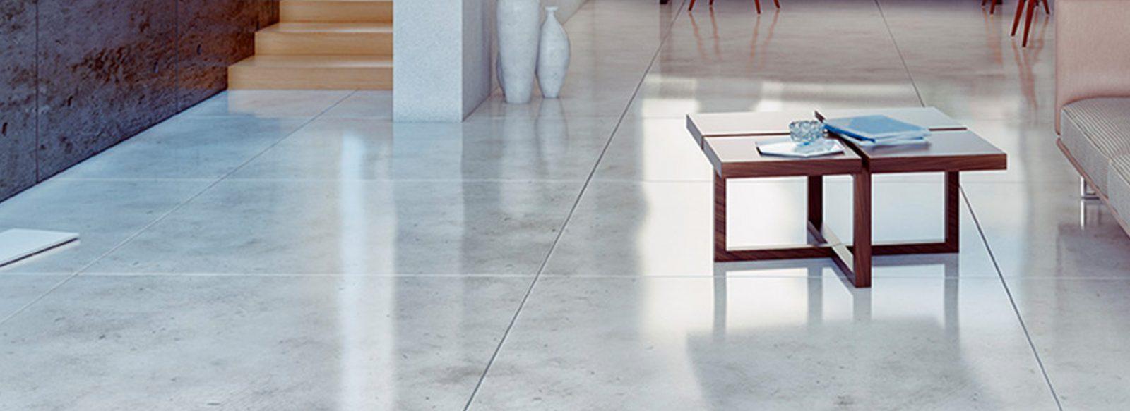 Pulire piastrelle bagno dopo posa interesting come pulire - Pulire le fughe delle piastrelle del pavimento ...