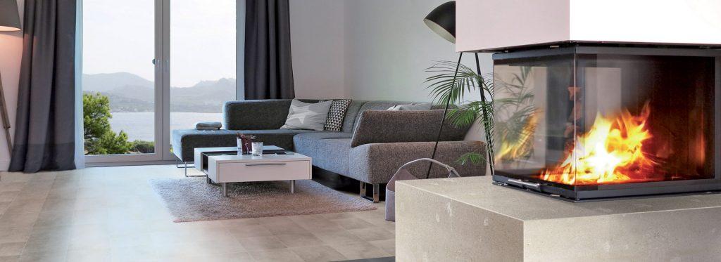 Schönheitskur für Ihr Zuhause – 4 Tipps zur Werterhaltung