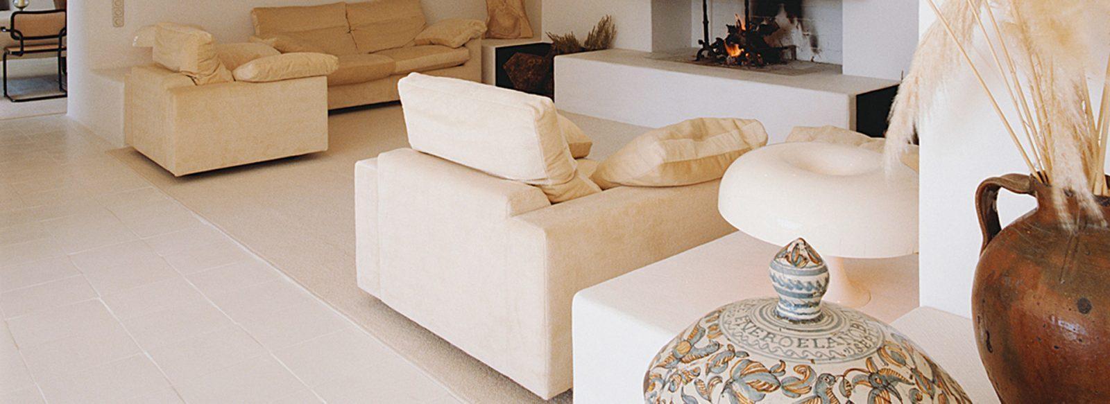 comment nettoyer n 39 importe quel type de sol avec filacleaner. Black Bedroom Furniture Sets. Home Design Ideas