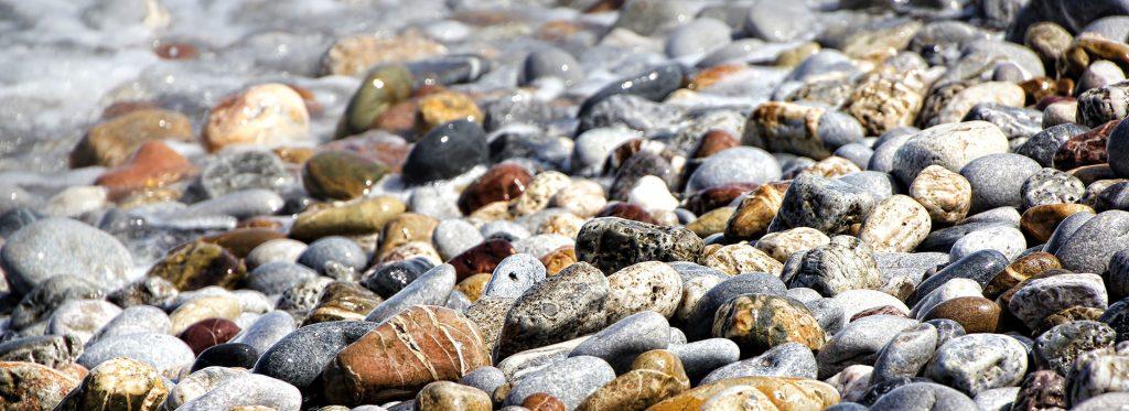 Betonen Sie die Schönheit der Steine mit einer Nasseffekt-Behandlung – FILAPT10 und FILAWET