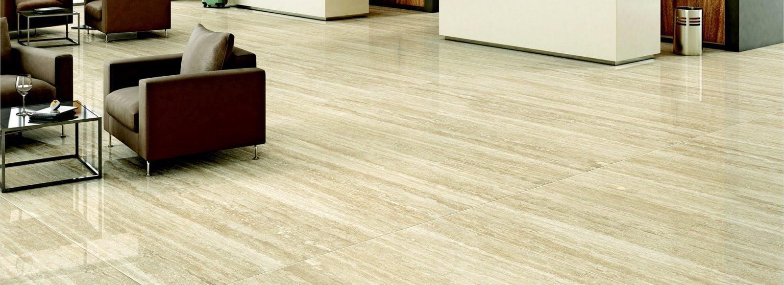 Grandi lastre guida alla pulizia di piastrelle grandi formati - Piastrelle grandi formati prezzi ...