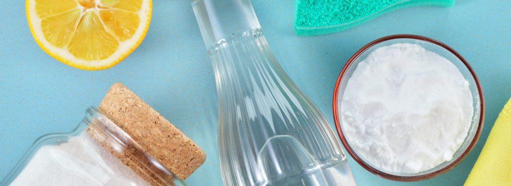 Fila surface care solutions prodotti pulizia pavimenti for Piani di casa della nonna