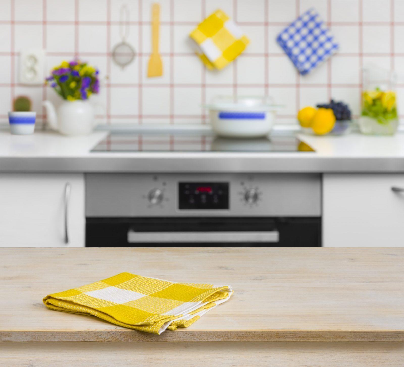 Cucina-i-prodotti-top-per-prendertene-cura – Fila Surface ...