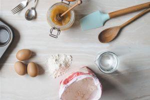 Prodotti-pulizia-cucina