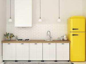Prodotti-top-cucina-FILA