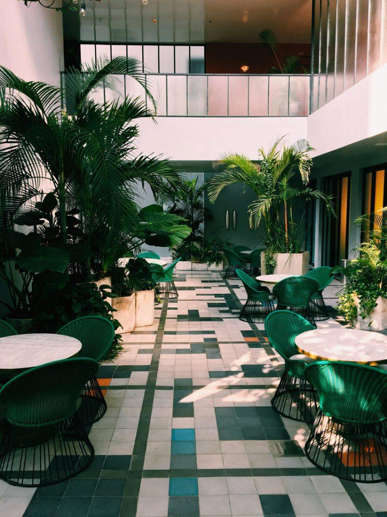 Pulire-spazi-comuni-hotel-FILA