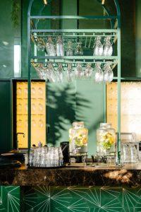 Pulire-top-bar-hotel-FILA