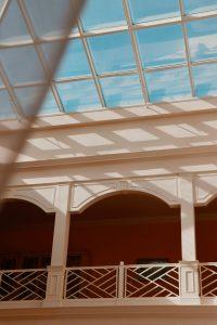 Pulire-vetrate-hotel-FILA
