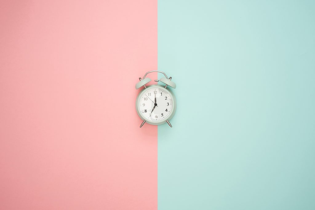 Tempo-di-azione-detergente-pavimenti-FILA
