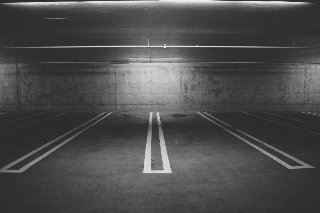 Pulizia-box-auto-garage-FILA