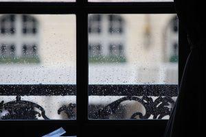 Porte-e-finestre-FILA