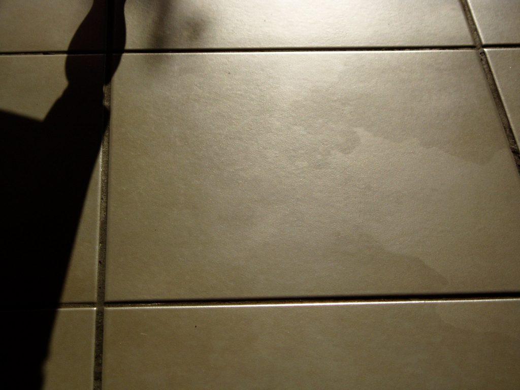 Pulizia-di-facciata-FILA