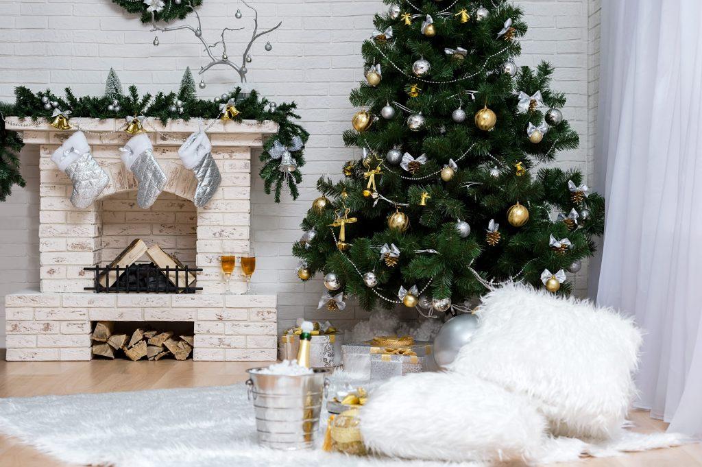 Prepara-la-tua-casa-per-l-arrivo-di-Babbo-Natale