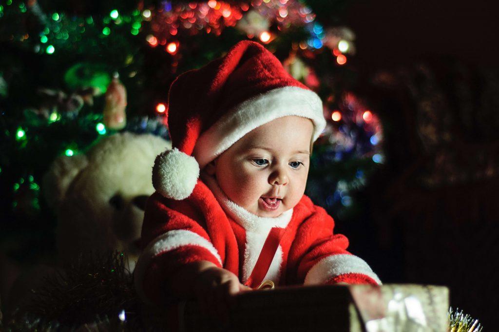 Pulizia-Natale-con-FILA