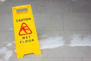 Per-un-ottima-pulizia-serve-applicazione-FILA
