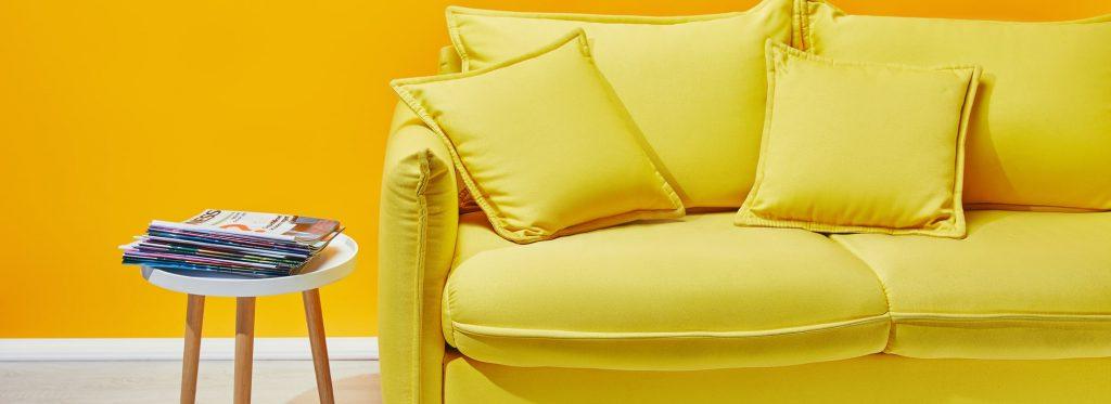 Guida alla pulizia di pavimenti vinilici, laminati e LVT con i prodotti FILA