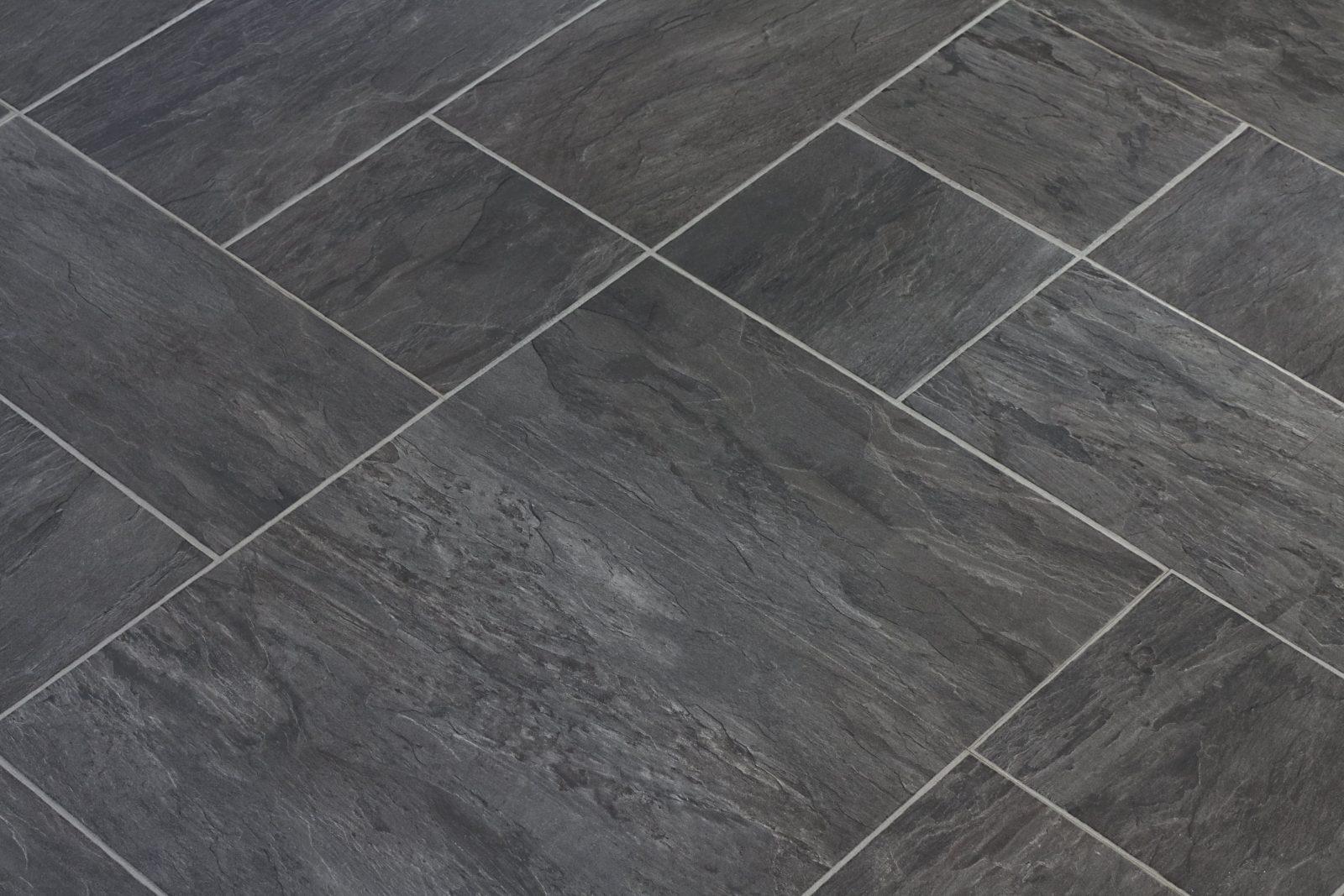 Pulire-pavimenti-vinilici-LVT – Fila Surface Care Solutions blog