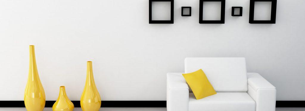 Gres effetto marmo, tessuto o cemento: guida alla pulizia e protezione antisporco