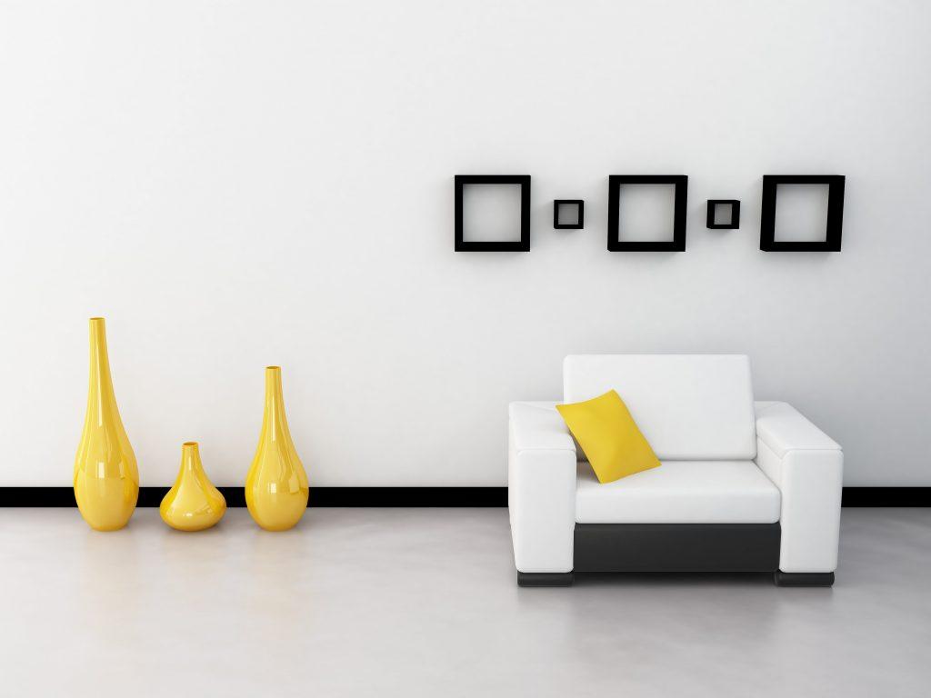 Gres-effetto-marmo-tessuto-o-cemento-guida-alla-pulizia-e-protezione-antisporco