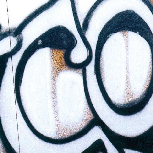 Graffitireiniger